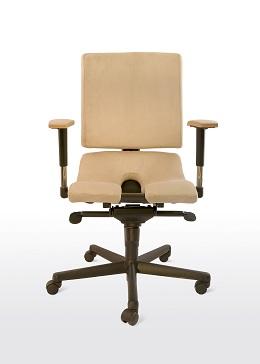 individuell und ergonomisch einrichten dienstleistungen handwerk. Black Bedroom Furniture Sets. Home Design Ideas
